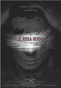 Watch free movie google Il rosa nudo by [1280x544]