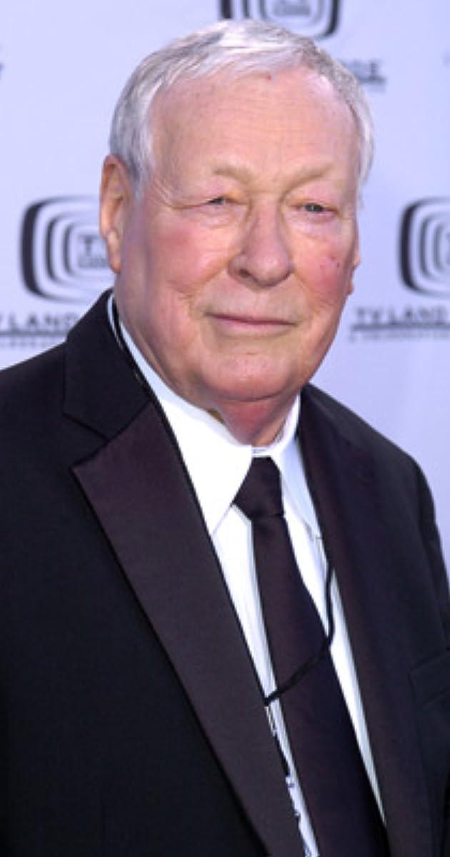 Russell Johnson - IMDb