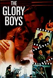 The Glory Boys Poster