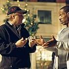 Eddie Murphy and Karey Kirkpatrick in Imagine That (2009)