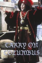 Primary image for Carry on Columbus