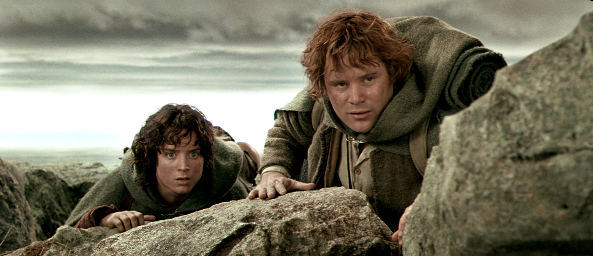 The Lord of the Rings: The Two Towers   Ranking The Lord of The Rings Trilogy Movies   Popcorn Banter