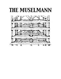 Watch english new movies 2018 The Muselmann by [movie]