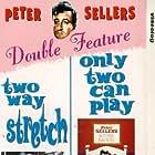 Two Way Stretch (1960)