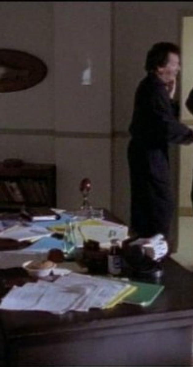 u0026quot the larry sanders show u0026quot  arthur u0026 39 s crises  tv episode 1994