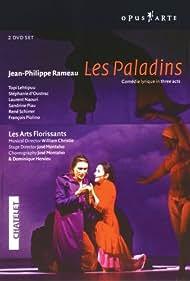 Les Paladins (2005)