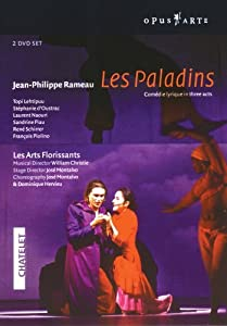 iphone movie downloads adult Les Paladins France [720p]