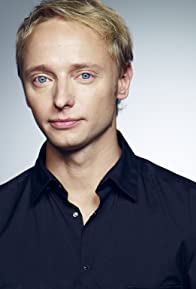 Primary photo for Bartlomiej Firlet