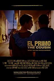 El Primo (The Cousin) 2008