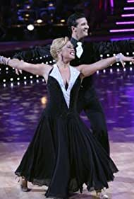 Sabrina Bryan in Dancing with the Stars (2005)