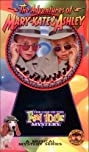 The Adventures of Mary-Kate & Ashley: The Case of the Fun House Mystery (1995) Poster