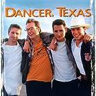 Dancer, Texas Pop. 81 (1998)