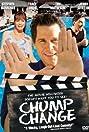 Chump Change (2000) Poster