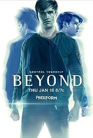 Beyond (2016)