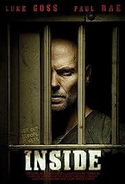 Inside (2012) 1080p