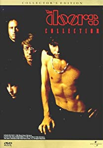 Sites for movie downloading The Doors Collection USA [480x320]