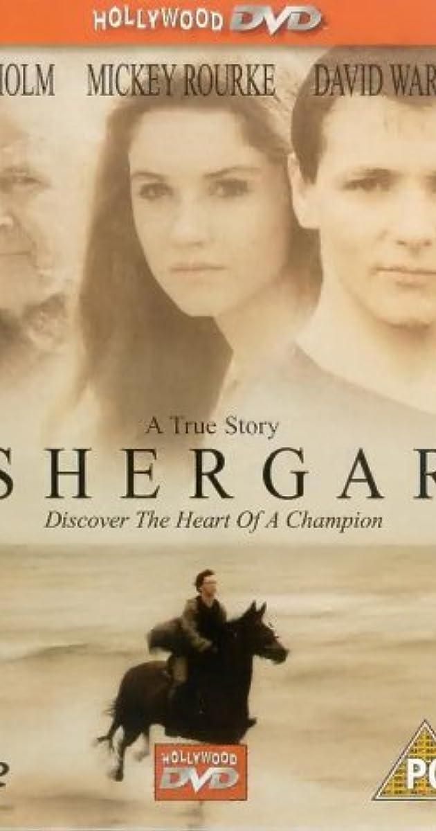 Shergar 1999 Full Cast Crew Imdb