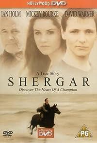 Primary photo for Shergar