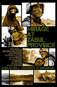Direct download link for hollywood movies Mirage at Zabul Province [640x480]