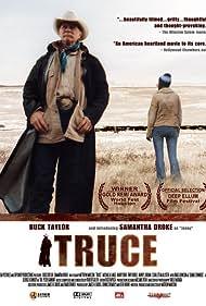 Truce (2005)