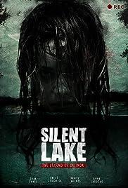 Silent Lake Poster