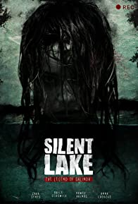 Primary photo for Silent Lake