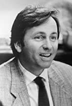 John Ritter's primary photo