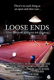 Loose Ends Poster