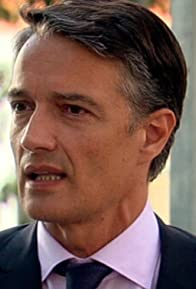 Primary photo for Josep Linuesa
