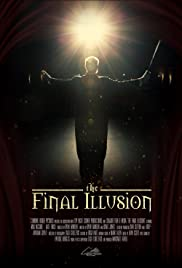 The Final Illusion Poster