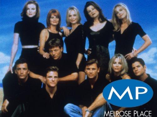 S1E21 - Melrose Place | myshows.io