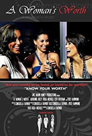 A Woman's Worth (2012)