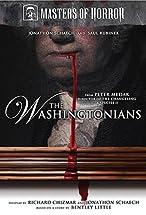Primary image for The Washingtonians