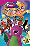 Barney: Celebrating Around the World (2008)