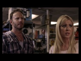 italian movie dubbed in italian free download Sharknado