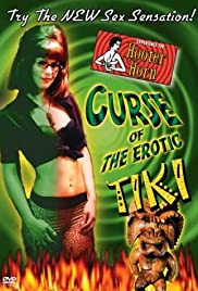 Bikini a Go Go(2004) Poster - Movie Forum, Cast, Reviews