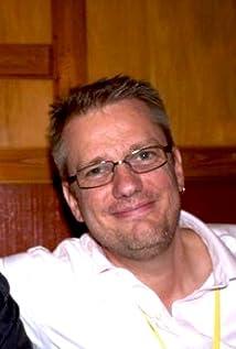 Dirk van Sloten Picture