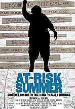 At-Risk Summer