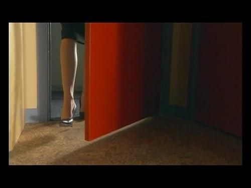 Alfons Adetuyi/Inner City Films