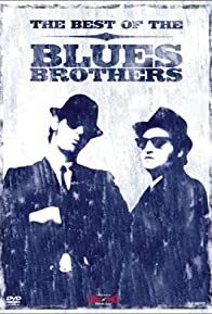 Primary photo for The Best of the Blues Brothers