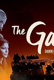 The Gate: Dawn of the Baha'i Faith Poster