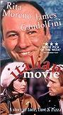 Italian Movie (1993) Poster