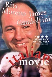 Primary photo for Italian Movie