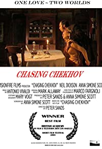 Primary photo for Chasing Chekhov