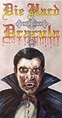 Die Hard Dracula (1998) Poster