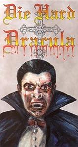 Die Hard Dracula USA