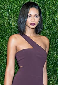 Primary photo for Chanel Iman