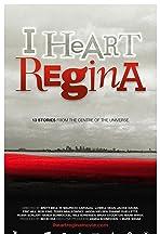 I Heart Regina