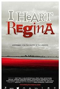 Primary photo for I Heart Regina