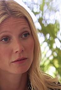 Primary photo for Gwyneth Paltrow